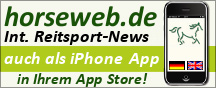 Horseweb.de - Internationale Reitsport News auf Ihr Handy