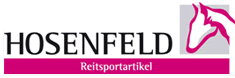 Reitsportartikel Hosenfeld