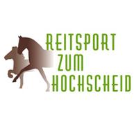 Reitsport zum Hochscheid - Top Reitsportmode