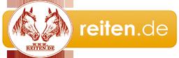 reiten.de - Reiterferien, Reiturlaub in Deutschland, Europa & Weltweit + Reitsporteinzelhandel