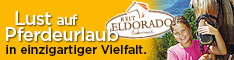 Reit-Eldorado Österreich Reit-Eldorado Kärnten