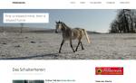 Pferdialog - der Pferdeblog
