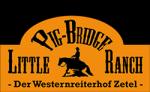 Little Pig-Bridge Ranch - Der Western Reiterhof Zetel