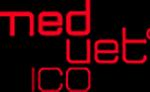 Medvetico GmbH