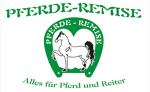 Pferde Remise - Alles für Pferd und Reiter