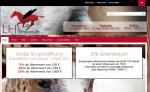 LH Reitsport Onlinehandel für Reiter und Pferd