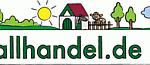 Der Stallhandel-Shop