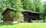 Ferienhäuser mit Reitmöglichkeiten in Süd-Schweden