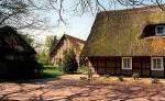 Reiterhof und Bauernhof Klaucke - Lüneburger Heide