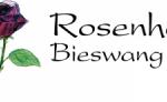 Rosenhof Bieswang e.V.