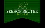 Seehof Reuter GmbH