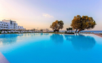 PFERD & REITER: Afrika - Tunesien Strandhotel