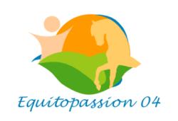 Equitopassion 04