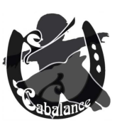 Cabalance
