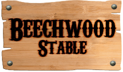 Beechwood Stable