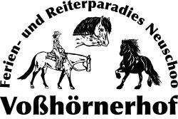 Reiturlaub & Westernreiten in Ostfriesland