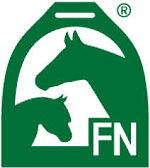 FN Pferdebetrieb Hof Silberberg