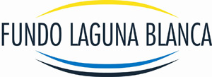 Reiturlaub in Chile - Fundo Laguna Blanca