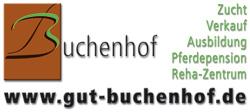 Reiter-Abenteuer auf Gut Buchenhof