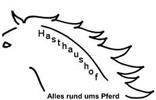 Hasthaushof - Reiterhof in NRW