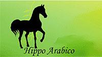 Hippo Arabico