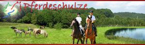 Reithotel Pferdeschulze in Niedersachsen
