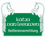 Katja van Leeuwen
