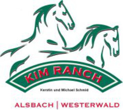 Kim Ranch in 56237 Alsbach