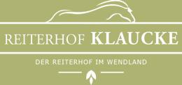 Der Reiter und Bauernhof Klaucke in Niedersachsen