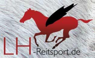 LH Reitsport OHG