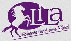 LiLa - Schönes rund ums Pferd
