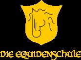 Equidenschule