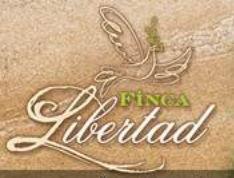 Finca Libertad Mallorca