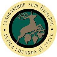 Landgasthof Zum Hirschen - Reiten, Wellness, Suedtirol