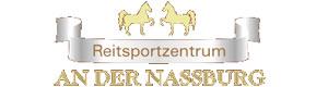 Reitsportzentrum an der Nassburg
