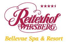 Hotel Reiterhof Wirsberg e.K.