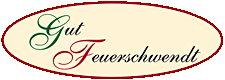 Gut Feuerschwendt - Hotel - Reiterhof - Rottaler Pferdezucht