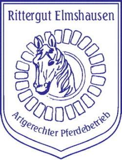Rittergut Elmshausen