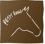 Petit Russo :: Excursiones a caballo - Macarella - Menorca