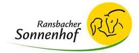 Ransbacher Sonnenhof
