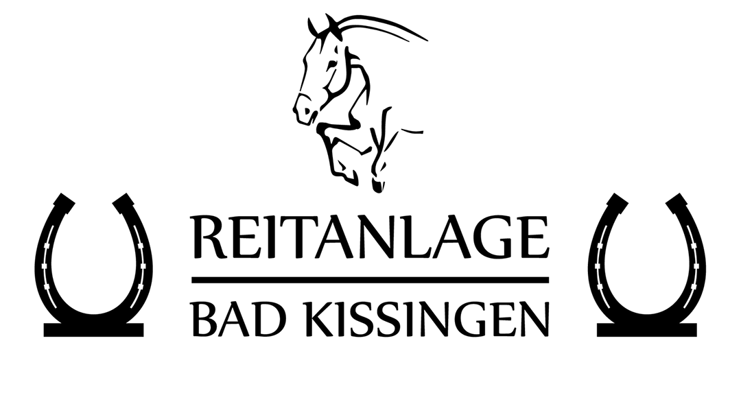 reitanlage bad kissingen. Black Bedroom Furniture Sets. Home Design Ideas