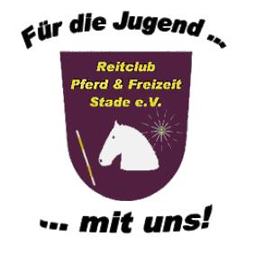 Reitclub Pferd & Freizeit Stade e.V.