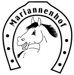 Reiterhof  Bauernhof Mariannenhof im Ammerland