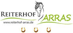 Reiterhof Arras