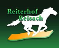Reiterhof Reisach