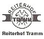 Reiterhof Tramm