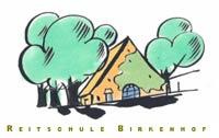 Reitschule Birkenhof