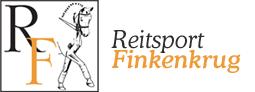 Reitsport Finkenkrug