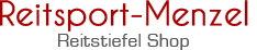 Reitsport Menzel - Reitstiefel Shop