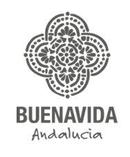 Logo Buenavida Andalucia